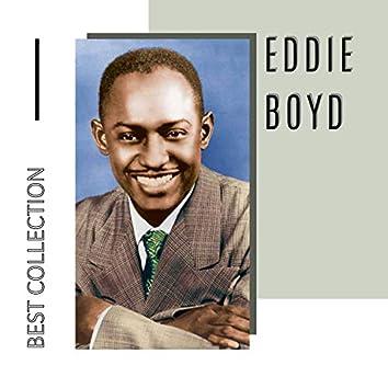 Best Collection Eddie Boyd