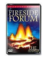 Fireside Forum