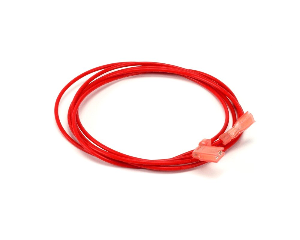 Vulcan Tampa Mall Sale special price Hart 00-414724-060HI Wire Assembly