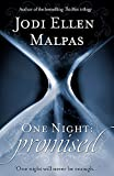 One Night: Promised (One Night series, Band 1)