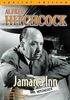 Jamaica Inn [Importado]