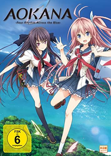 Gesamtedition (2 DVDs)