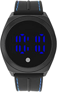 The LED Touch Sport Watch