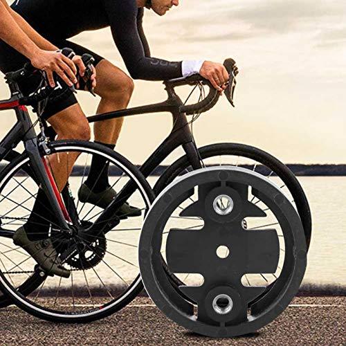reloj para bicicleta cateye fabricante DAUERHAFT