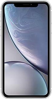 هاتف ابل ايفون اكس مع فيس تايم - شبكة الجيل الرابع ال تي اي 128 GB 2724665431679