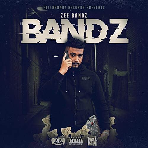 Zee Bandz