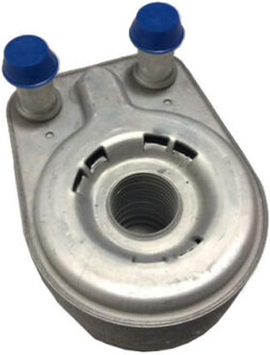 RPG New Engine Oil Cooler for Ranking TOP7 Wrangler Caliber Jeep 051669 Dodge gift