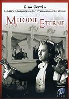 Melodie Eterne [Italian Edition]