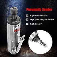ハードウェア製品用の空気圧空気圧機セット彫刻大型機セット