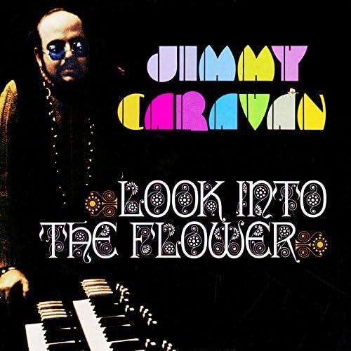 Jimmy Caravan