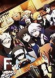 Fw:ハマトラ Blu-ray(初回限定生産版)[Blu-ray/ブルーレイ]