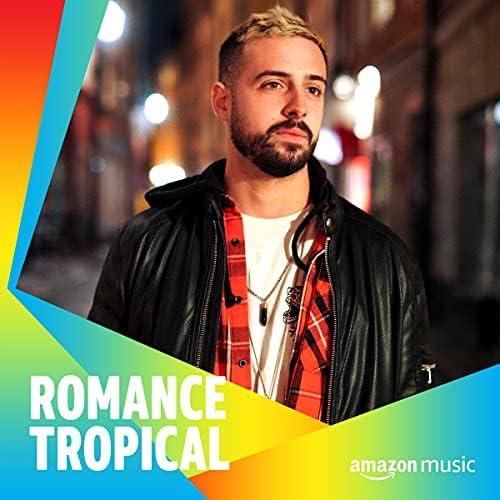 Seleccionadas por Amazon Music Experts.