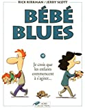 Bébé Blues T19 (19)
