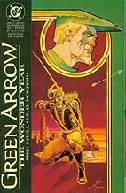 Green Arrow #1 of 4 The Wonder Year