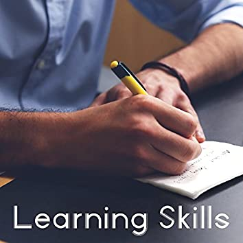 Learning Skills – Best Classical Music for Study, Brain Power, Easy Work, Music Relieves Stress, Liszt, Handel