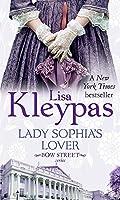 Lady Sophia's Lover (Bow Street Runners)