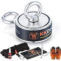 King Kong Magnetics Kids Junior Magnet Fishing Kit