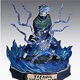 SXXYTCWL Naruto Character - Kaka...