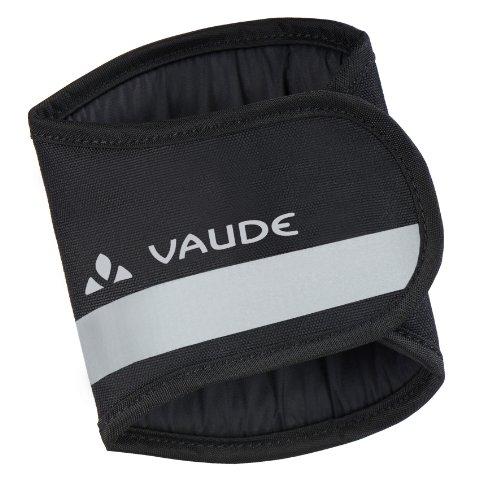 VAUDE Radtasche Chain Protection, black, One Size, 103830100