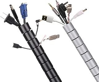 wire bundler