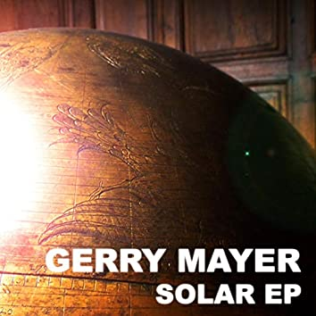 Solar EP