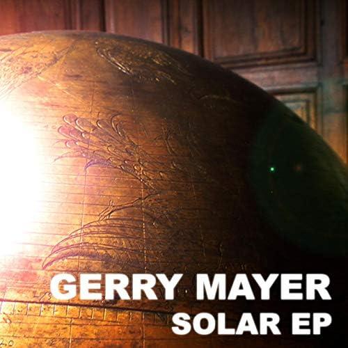 Gerry Mayer III
