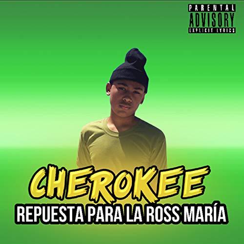 Cherokee: