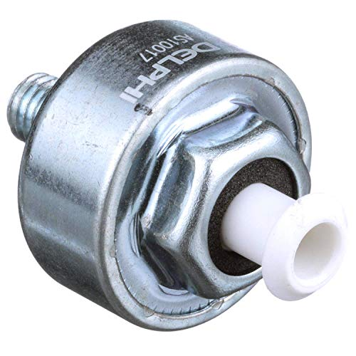 Price comparison product image Delphi AS10017 Ignition Knock Sensor
