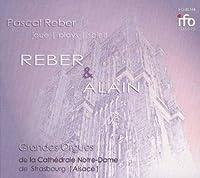 Fantasy, 1, 2, : Pascal Reber +pascal Reber