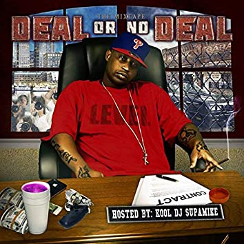 Deal or No Deal (Hosted By Kool DJ SupaMike)