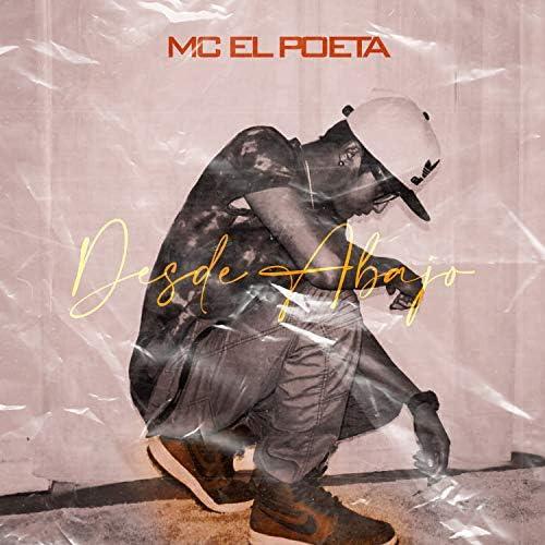 MC el Poeta