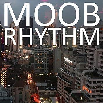 Moob Rhythm