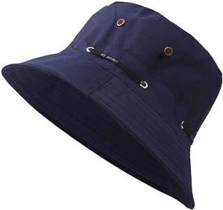 Sombrero de Pescador Hombres y Mujeres Sombrero al Aire