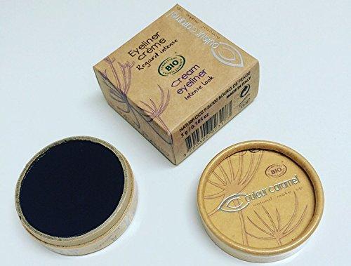 COULEUR CARAMEL Eyeliner crème N°17-regard intense