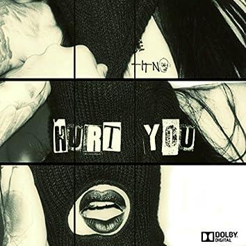 Hurt You (UKG Mix)