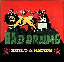 Build a Nation