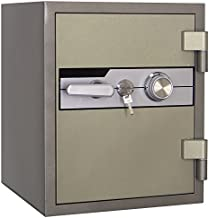 AMSWS-610C 2 Hour Fireproof Office and Document safe
