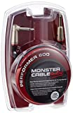Monster Performer 600 Instrument Cable (18...