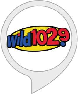 Wild 102.9