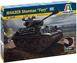 m4 sherman 1 35
