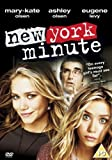 New York Minute - Mary Kate