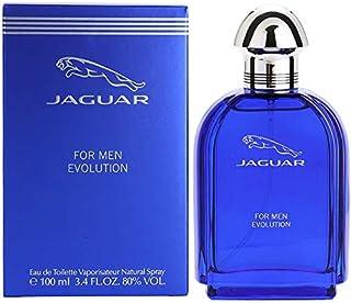 Jaguar JAGUAR For Men 100ml - Eau de Toilette