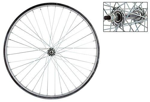 Best 24 inch mountain bike rims