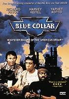 Blue Collar by Richard Pryor