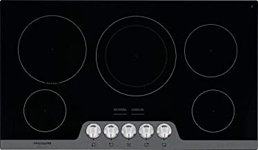 lg electric cooktop 36