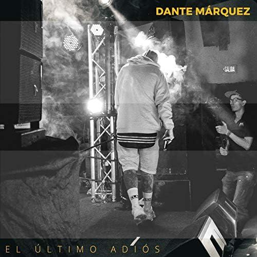 Dante Marquez