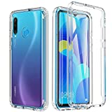 BESINPO Huawei P30 Lite Case P30 Lite New Edition Case,