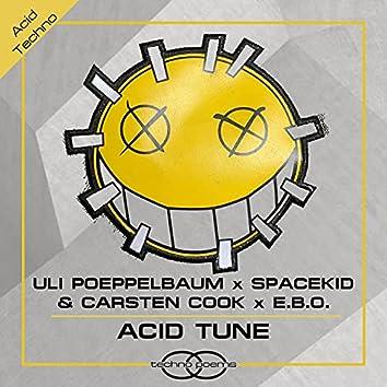 Acid Tune