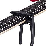Immagine 2 mugig capotasto per chitarra adatto
