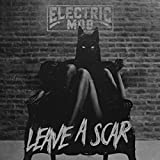 Leave a Scar - EP